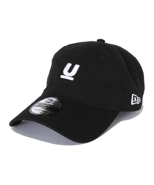 ONE-WASHCAP U 9TWENTY