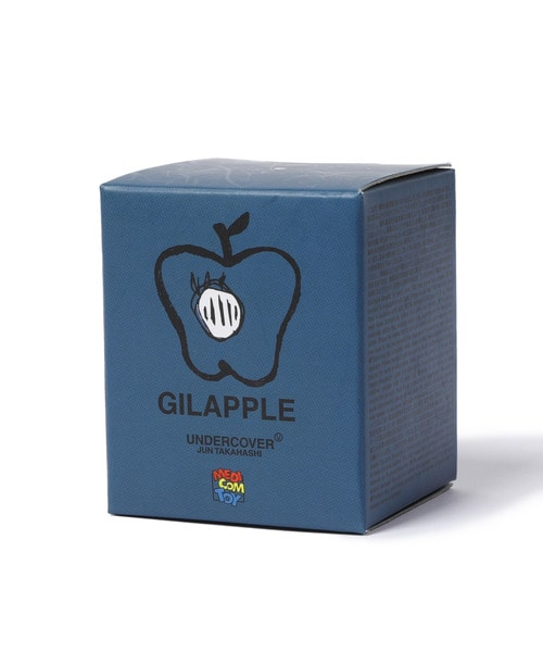 GILAPPLELIGHT