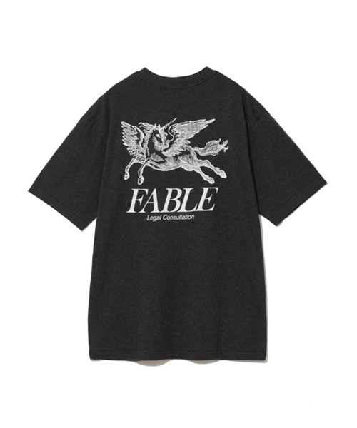 TEE FABLE